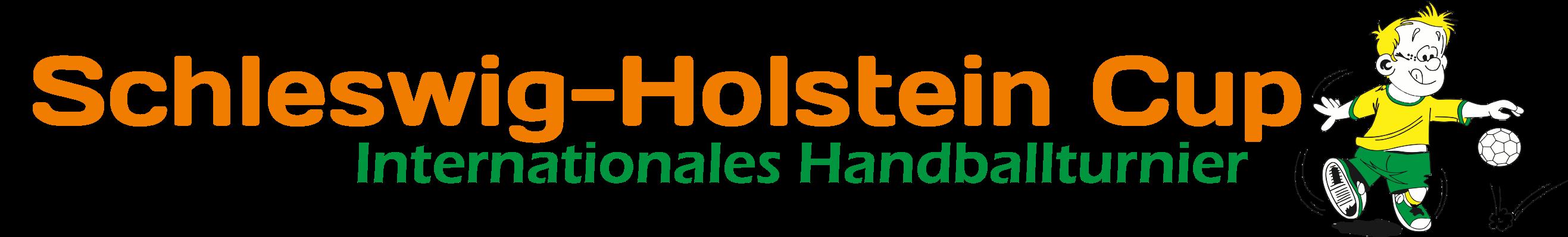 Schleswig-Holstein Cup