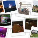 Fotos Teil 1